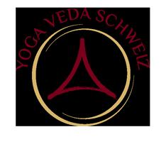 Logo Yoga Veda Luzern