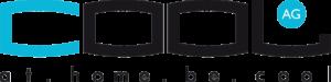 Logo COOL AG