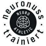 neuronuss Logo